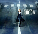 Furrow « A Cole Porter Tribute »