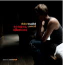Didier Levallet 5tet « Songes, Silences »