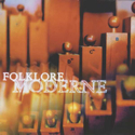 Collectif Polysons « Folklore Moderne »